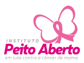 Instituto Peito Aberto
